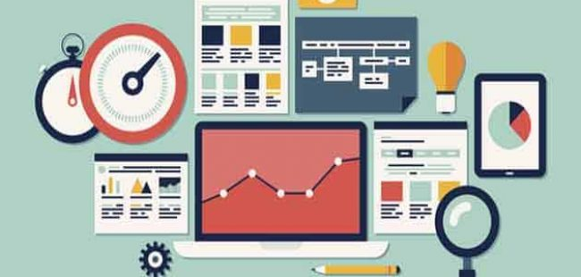 How-To-Optimize-Your-Website-For-Google